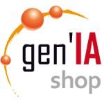 Boutique GEN'IAtest
